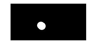 Hat Kaligrafi Yazıları Hediye Atölyesi