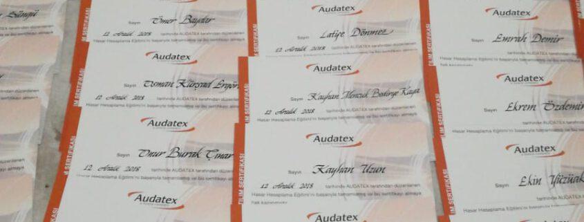 sertifika yazıları, sertifika kaligrafi yazı, sertifika hat yazı, sertifika yazı yazımı