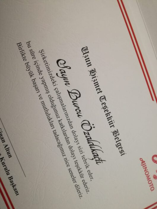 sertifika yazdırma, sertifika yazısı yazan yerler, kaligrafi sertifika yazısı, el yazısı sertifika, güzel yazılı sertifika, sertifika yazma fiyatı